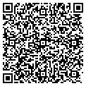 QR code with Broadway Deli & Grill contacts