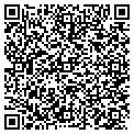 QR code with Skyline Electric Inc contacts