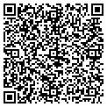 QR code with Mark Schiffrin P. A. contacts