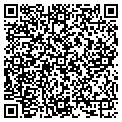 QR code with Tammy's Love & Care contacts