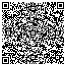 QR code with C & T Enterprises contacts