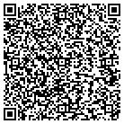 QR code with Giant Jersey Submarines contacts