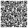 QR code with In & Out Liquors contacts