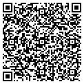 QR code with Olde Florida Deli Inc contacts