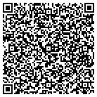 QR code with Perks Coffee Co & Deli Inc contacts