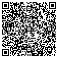 QR code with A Bliss Design contacts