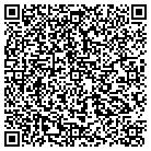 QR code with Taco Bus contacts