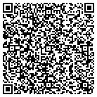 QR code with Michelle'm Cleaners Inc contacts