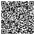 QR code with Angels Inc contacts