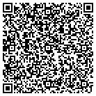 QR code with J M Cable Connection Inc contacts