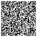 QR code with Paige Auto Repair & Body Shop contacts