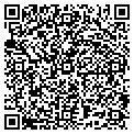 QR code with Wood's Windows & Doors contacts