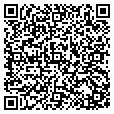QR code with Kwiguk Band contacts