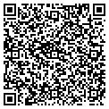 QR code with Church Of Christ Writtn In Hvn contacts