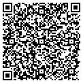 QR code with Little Dipper Excavating Inc contacts