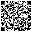 QR code with Cyrano's Bookstore contacts