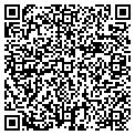 QR code with Green Scenes Video contacts