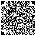 QR code with Stor-Rite Self Service Storage contacts
