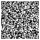 QR code with University Cleaners & Laundry contacts