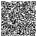 QR code with Monroe Catholic High School contacts