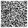 QR code with Aleutian Taxi contacts