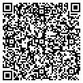 QR code with Travelers Insurance contacts