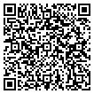 QR code with CRAB Group contacts