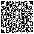 QR code with USA Gallery contacts