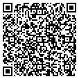 QR code with Sun Bar None contacts