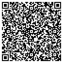 QR code with Palm Beach County Sheriff Department contacts