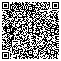 QR code with Mima Designs International contacts
