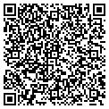 QR code with Rubber Duck Pond & Ldscp Compa contacts