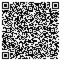 QR code with Native Village of Woody Island contacts