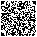 QR code with India Pentecoastal Church contacts
