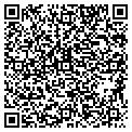 QR code with Morgenstern Phifer & Messina contacts
