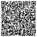 QR code with Twisted Scissors contacts