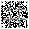QR code with Robert L Noreen Attorney contacts