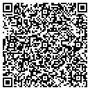 QR code with Wyland Galleries contacts
