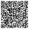 QR code with Safety Store LLC contacts