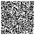 QR code with Laser Heating Service contacts