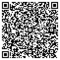 QR code with Cabins On The Glen contacts