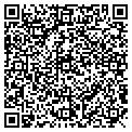 QR code with Placer Dome Exploration contacts