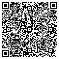 QR code with Simply Heaven Massage contacts