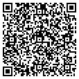 QR code with Fabair contacts