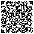 QR code with Personal Catering contacts