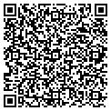 QR code with Alaska Fishing & Raft contacts