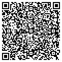 QR code with Sbarro The Italian Eatery contacts
