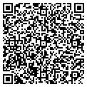 QR code with Andres A Morales's contacts