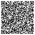 QR code with Faith Lutheran Church ELCA contacts
