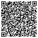 QR code with Line Travel Inc contacts